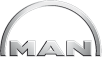 MAN Auto Uzbekistan