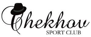 Chekhov group